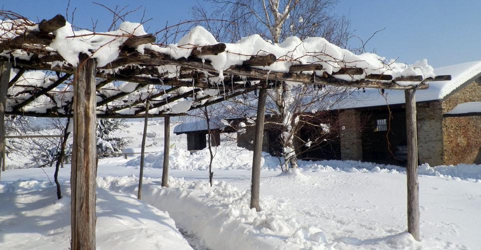 P2030253-Neve-ghiaccioli-portico2