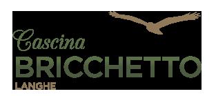 Cascina Bricchetto, B&B in Alba, Langhe, Italy