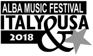 Alba Music Festiva - Classica