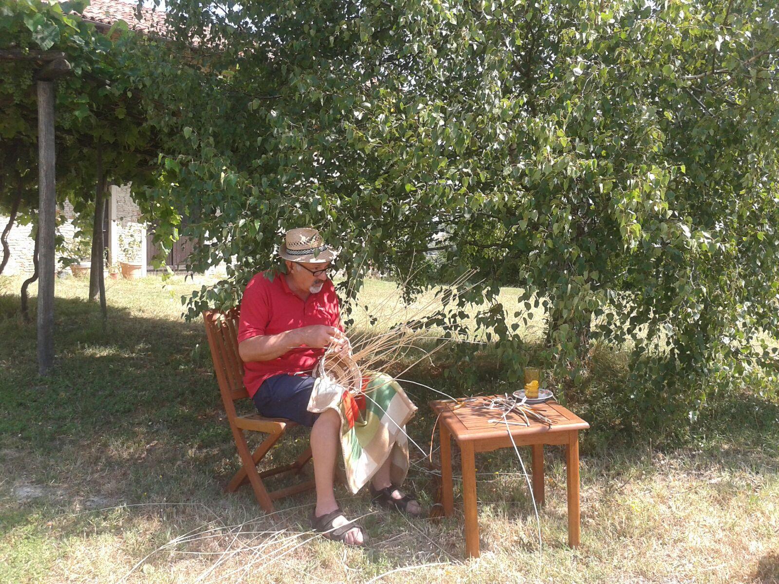 renzo-il-cestaio-delle-langhe-34