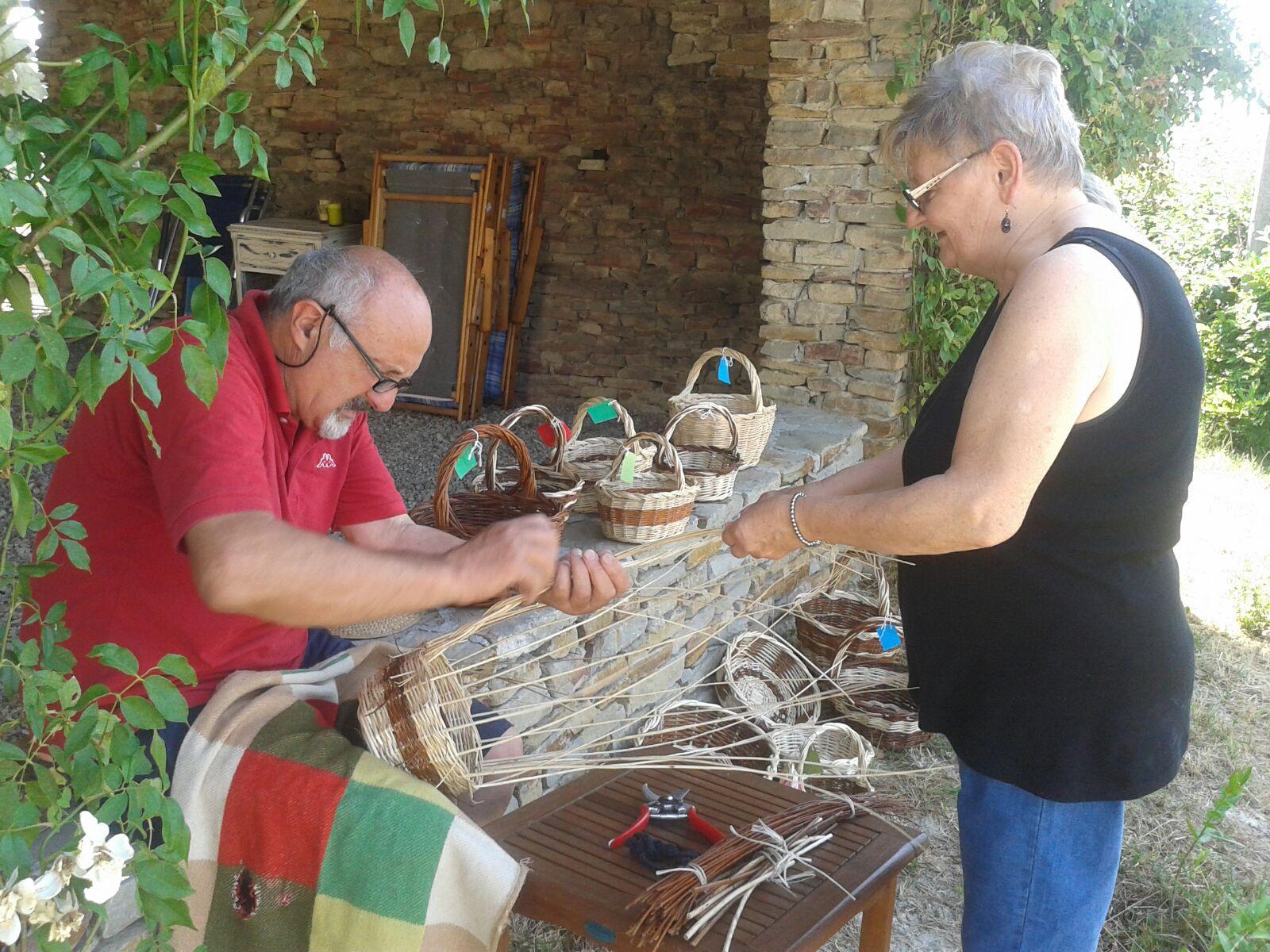 renzo-il-cestaio-delle-langhe-37