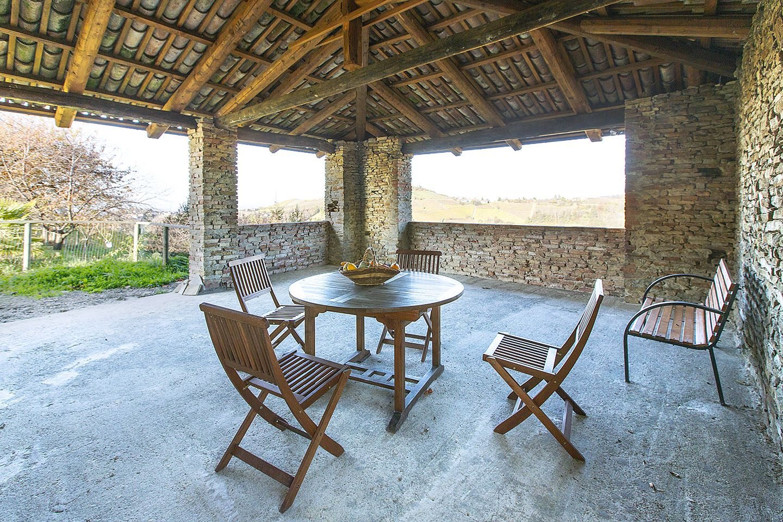 per-giovanna-terrazza-nord-size-ok-2