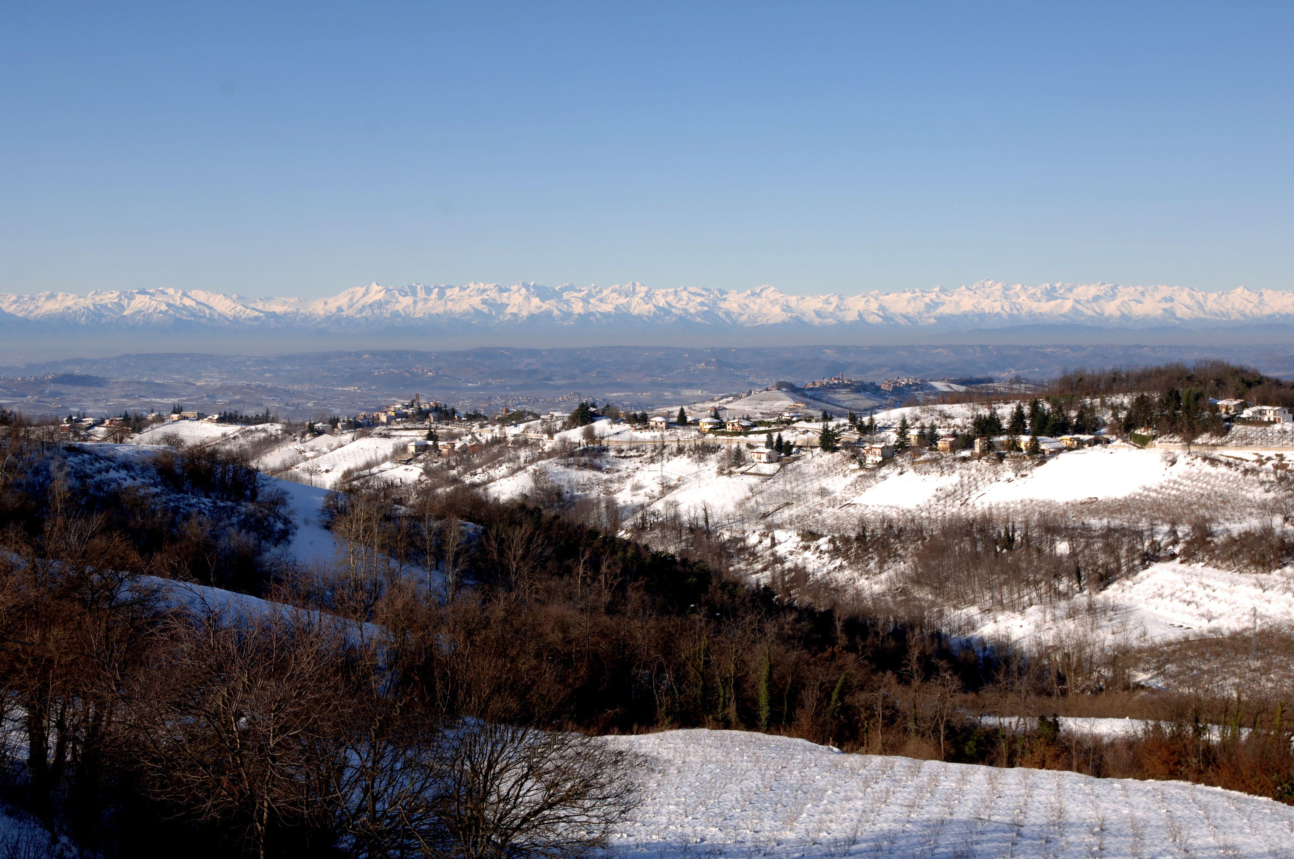 Alta-Langa-Panoramica-2-011