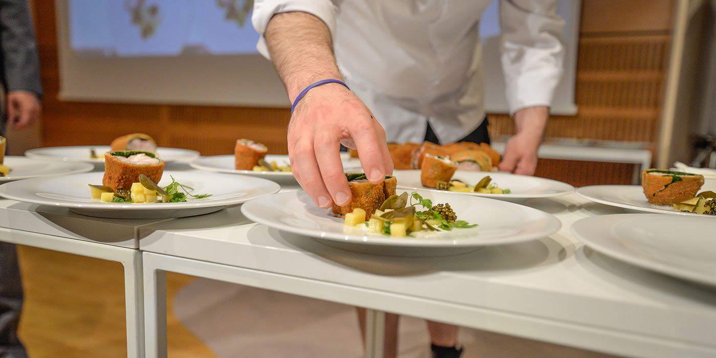 foodies-moments-fiera-del-tartufo