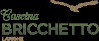 Cascina Bricchetto
